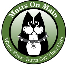 Mutts On Main